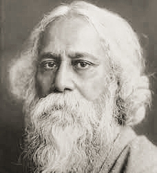 Rabindra Jayanti will be celebrated on 9th May