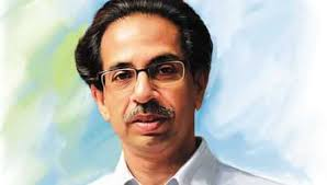 CM Uddhav Thackeray must be a member of any House before May 28.
